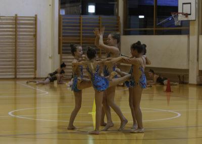 Gym et danse - 30_DxO