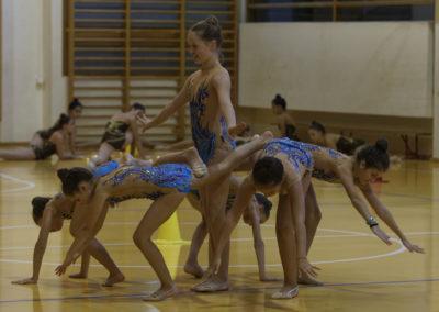 Gym et danse - 31_DxO