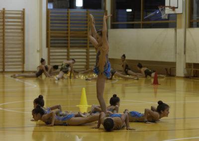 Gym et danse - 32_DxO