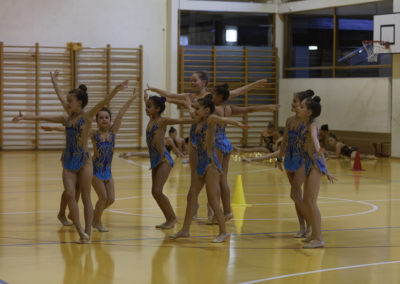 Gym et danse - 33_DxO