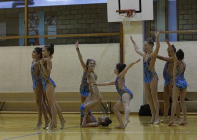 Gym et danse - 39_DxO