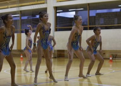 Gym et danse - 43_DxO