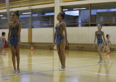 Gym et danse - 44_DxO