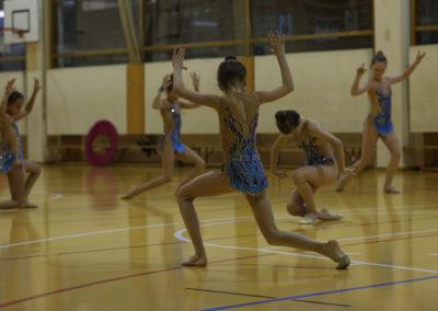Gym et danse - 45_DxO
