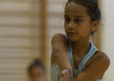 Gym et danse - 4_DxO