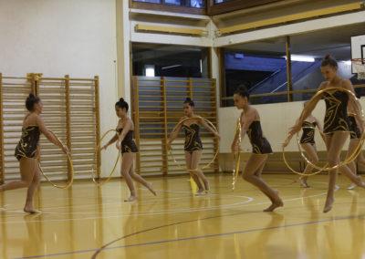 Gym et danse - 61_DxO