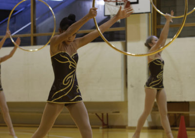 Gym et danse - 64_DxO