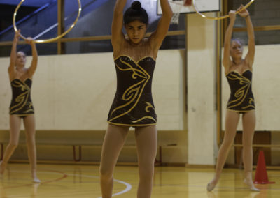 Gym et danse - 65_DxO