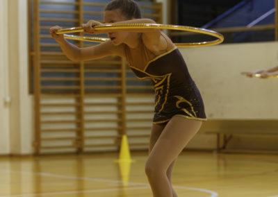 Gym et danse - 66_DxO