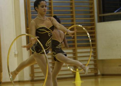 Gym et danse - 68_DxO