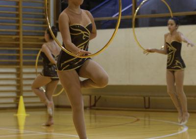 Gym et danse - 71_DxO