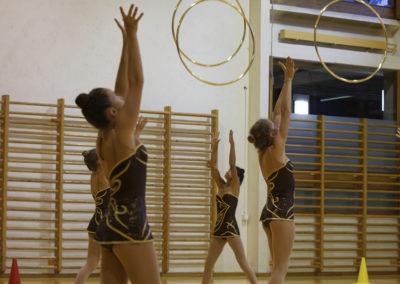 Gym et danse - 72_DxO