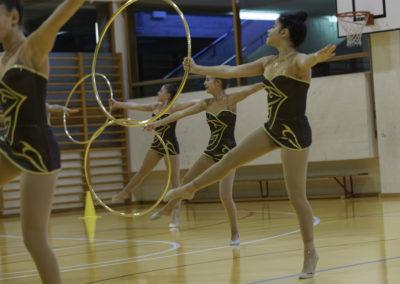 Gym et danse - 76_DxO