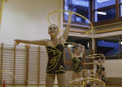Gym et danse - 77_DxO
