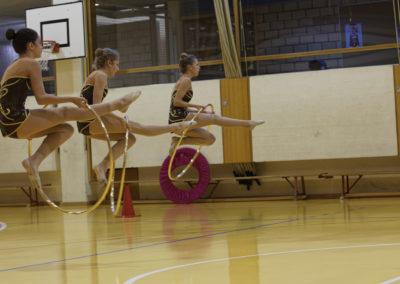 Gym et danse - 81_DxO