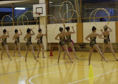 Gym et danse - 85_DxO