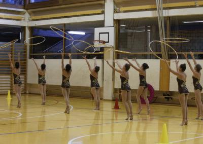 Gym et danse - 86_DxO