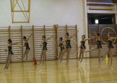 Gym et danse - 87_DxO