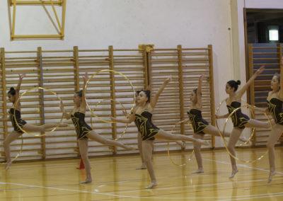 Gym et danse - 88_DxO