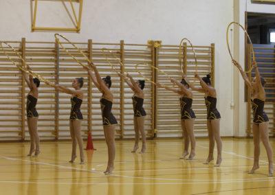 Gym et danse - 89_DxO