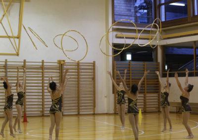 Gym et danse - 90_DxO