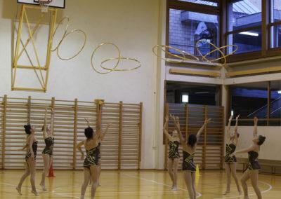 Gym et danse - 91_DxO