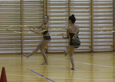 Gym et danse - 92_DxO