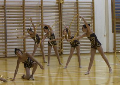 Gym et danse - 93_DxO