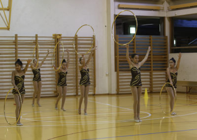 Gym et danse - 94_DxO