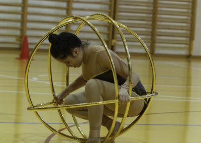 Gym et danse - 98_DxO