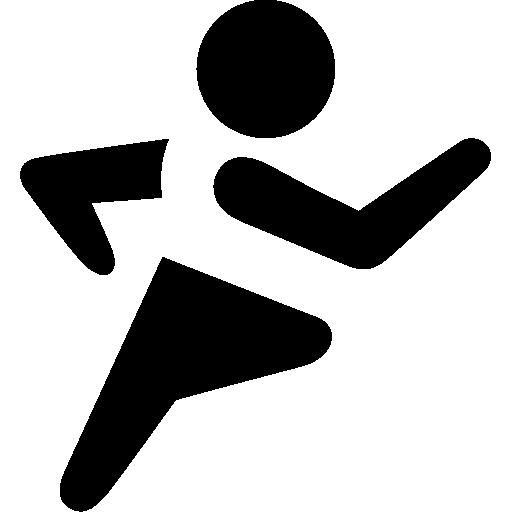POSTE VACANT
